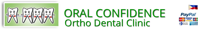 Oral Confidence Orthodental Clinic